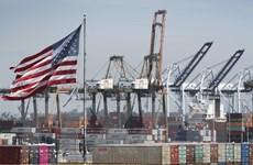 Cuộc chiến Mỹ-Trung đe dọa làm mất 1,5 triệu việc làm tại Mỹ