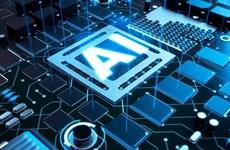 Singapore tiến tới áp dụng AI tại tất cả các cửa khẩu xuất nhập cảnh