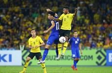 Link trực tiếp Malaysia-Thái Lan tại vòng loại World Cup 2022