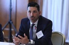 Mỹ: Thượng viện thông qua đề cử vị trí Bộ trưởng An ninh Nội địa