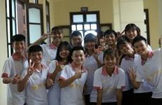 Được 'giải cứu,' bóng đá nữ Thái Nguyên mơ giành chức vô địch