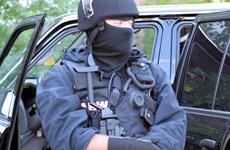 Ba Lan bắt giữ nhiều đối tượng âm mưu tấn công người Hồi giáo