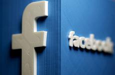 Facebook đầu tư 'khủng' vào AI nhằm phát hiện nội dung cấm
