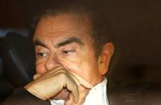 Liên minh Renault-Nissan một năm sau 'cú sốc' Carlos Ghosn