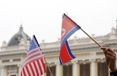 Triều Tiên tiếp tục nêu điều kiện nối lại đàm phán hạt nhân