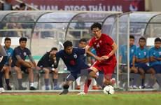 Kết quả các trận đấu tại vòng loại World Cup 2022 khu vực châu Á