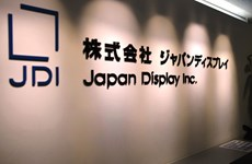 Nhật Bản: Nhân viên giao dịch giả mạo, thu lời bất chính 5,4 triệu USD