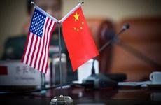 Tiềm năng kinh tế Trung Quốc và cuộc chiến thương mại Mỹ-Trung