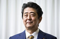 Điều còn thiếu trong nhiệm kỳ của Thủ tướng Nhật Bản Shinzo Abe