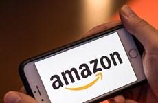 Amazon loại bỏ hàng loạt hóa mỹ phẩm chứa thủy ngân