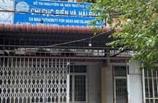 Cà Mau: Thông tin về việc một phó phòng đi du học chưa thấy trở lại