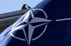 Mỹ thúc ép các đồng minh chia sẻ gánh nặng ngân sách quốc phòng