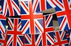 Bầu cử Anh: Số cử tri trẻ đăng ký tham gia bầu cử tăng mạnh