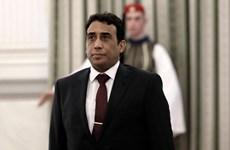 Thổ Nhĩ Kỳ lên án quyết định của Hy Lạp trục xuất Đại sứ Libya