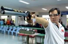 SEA Games 30 ngày 7/12: Trương Thị Phương 'mở hàng' HCV