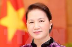 Hợp tác nghị viện - xung lực mới làm sâu sắc hơn quan hệ Việt Nam-Nga