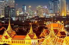 Bangkok lần đầu tiên lọt vào nhóm 50 thành phố đắt đỏ nhất thế giới