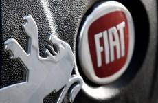 PSA và Fiat Chrysler thông qua thương vụ sáp nhập đình đám