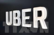 Uber đồng ý bồi thường những khách hàng bị quấy rối tình dục