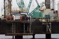 Hyundai hủy dự án xây cầu treo trị giá hàng trăm triệu USD ở Chile