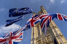 Những thách thức Liên minh châu Âu phải giải quyết thời kỳ hậu Brexit
