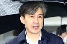Tòa án Hàn Quốc bác bỏ lệnh bắt giam cựu cố vấn phủ tổng thống