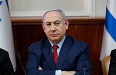 Israel không muốn bị lôi kéo vào căng thẳng giữa Mỹ và Iran