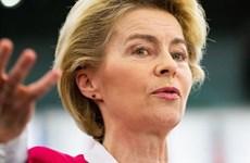 Ủy ban châu Âu kêu gọi Iran tuân thủ thỏa thuận hạt nhân