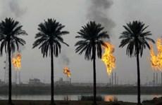 Canada lo ngại nguồn cung dầu mỏ từ Trung Đông bị gián đoạn