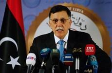 Libya: GNA chỉ tham gia thỏa thuận ngừng bắn khi LNA rút khỏi Tripoli
