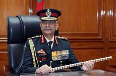 Ấn Độ tuyên bố sẵn sàng tấn công vùng Kashmir do Pakistan kiểm soát