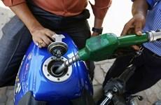 Giá dầu châu Á ổn định do kỳ vọng vào thỏa thuận thương mại Mỹ-Trung