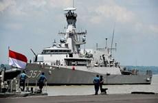 Hạ viện Indonesia yêu cầu Bộ Quốc phòng tăng cường tiềm lực hải quân