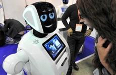 Tổng thống Putin yêu cầu đột phá trong lĩnh vực công nghệ cao