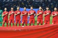 Thông tin đáng chú ý trước trận U23 Việt Nam đấu U23 Triều Tiên