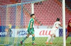 Thua ngược Triều Tiên, U23 Việt Nam chia tay VCK U23 châu Á 2020