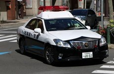 Trung Quốc: Tấn công bằng dao tại bệnh viện ở Bắc Kinh