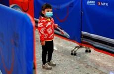 Trung Quốc: Bắc Kinh hoãn mở cửa trường học sau Tết nguyên đán