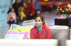 Theo dõi sát tình hình bệnh dịch, đánh giá tác động đến xuất nhập khẩu