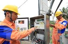 EVN cung cấp điện an toàn, ổn định trong dịp Tết Canh Tý