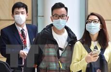 Hải Phòng chủ động ứng phó với dịch bệnh viêm phổi do virus Corona