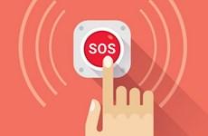Dịch bệnh viêm phổi: Google và WHO ra mắt 'Cảnh báo SOS'
