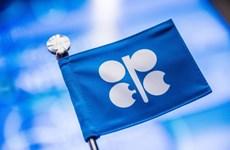 OPEC+ có thể hành động nếu nCoV tác động xấu tới thị trường dầu mỏ