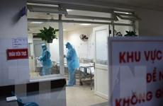 Thành ủy Đà Nẵng chỉ đạo khẩn trong phòng chống virus corona