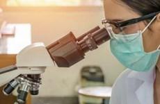 Trung Quốc đẩy nhanh thử nghiệm lâm sàng các loại thuốc chống nCoV