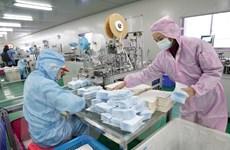 Trung Quốc chi 6,8 tỷ USD cho công tác ngăn ngừa, kiểm soát dịch bệnh