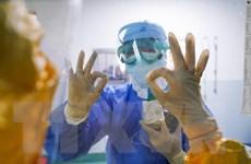 Nỗi lo sợ và tâm lý bài ngoại lan rộng trên thế giới vì virus corona
