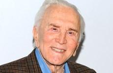 Huyền thoại 3 lần được đề cử Oscar Kirk Douglas qua đời ở tuổi 103