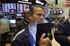 Phố Wall đi lên phiên thứ ba liên tiếp, S&P 500 leo lên mức kỷ lục