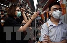 Thái Lan bắt giữ 6 đối tượng tung tin giả về dịch bệnh do nCoV